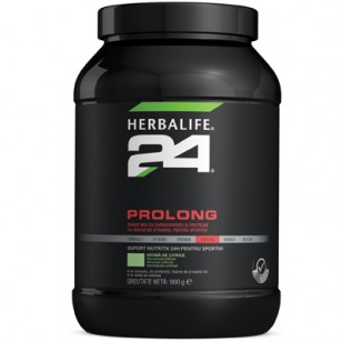 Prolong - bautura izotonica - Herbalife 24