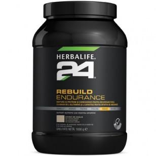 Rebuild Endurance - Herbalife 24