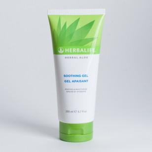 Herbal Aloe - Gel Cicatrizant - Herbalife