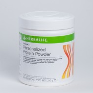 Formula 3 Pudra Proteica - Personalizata Herbalife