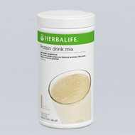 Protein drink mix - Mix proteic Herbalife
