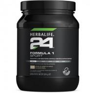 Formula 1 Sport - Herbalife 24