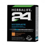 Hydrate - bautura hipotonica - Herbalife 24