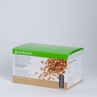 Boabe de soia prajite Herbalife