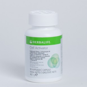 Herbalife Cell Activator - Activator Celular