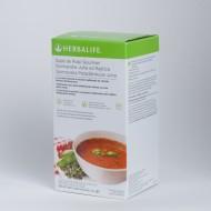 Supa Proteica de Rosii Gourmet Herbalife